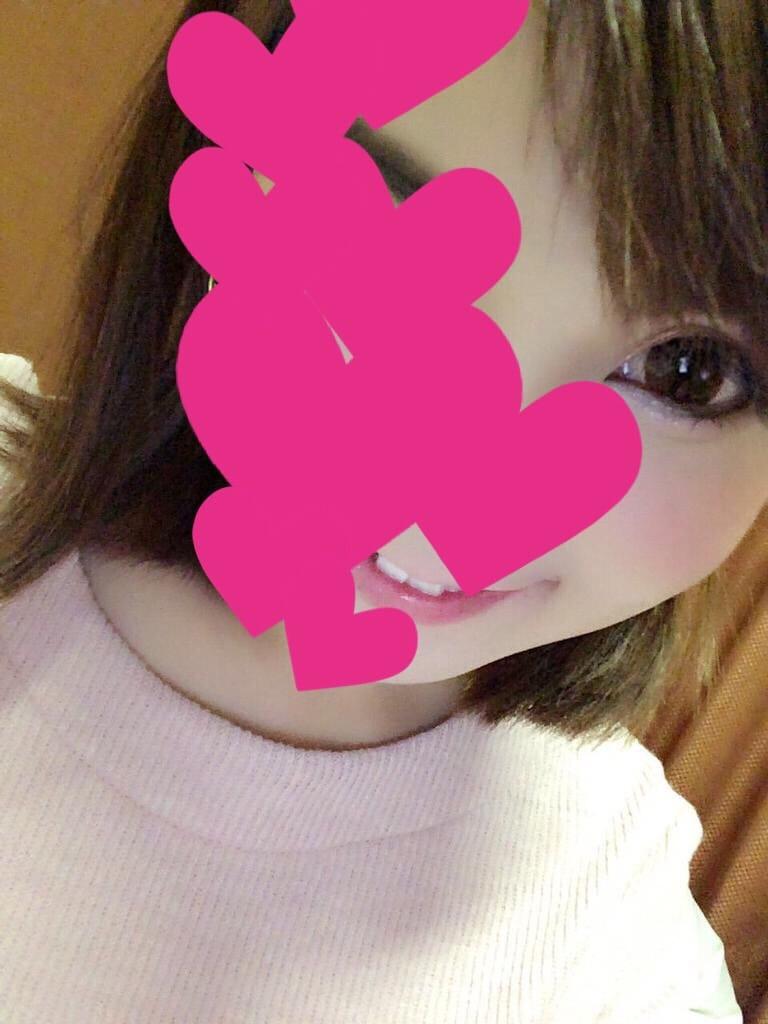 愛梨「明日出勤」10/23(月) 13:59 | 愛梨の写メ・風俗動画