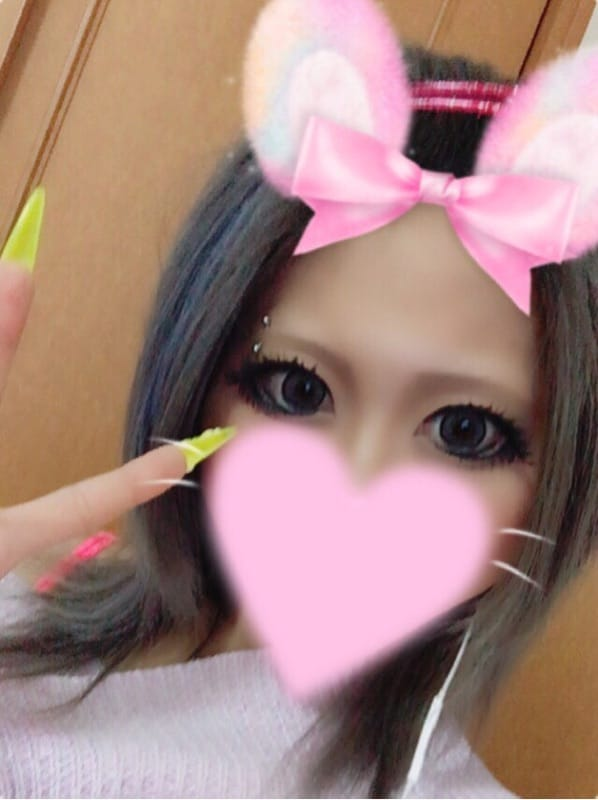 「出勤♡」10/23(月) 14:02   らん姫の写メ・風俗動画