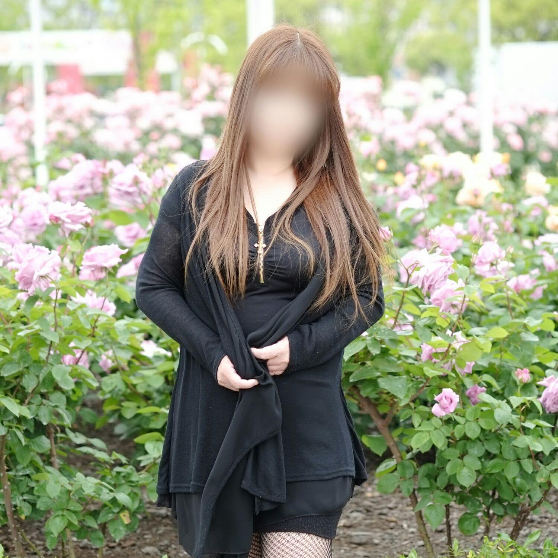 「出勤中♪」10/23(月) 14:20 | かずみの写メ・風俗動画