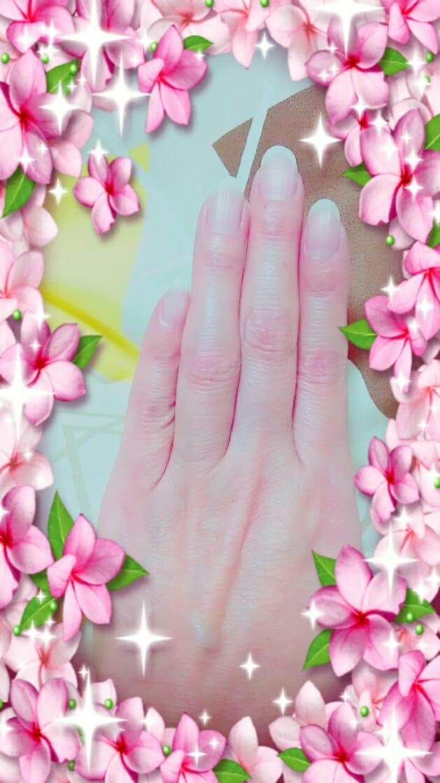 石井奈美子「テイク1でお逢いした殿方さま」10/23(月) 17:00   石井奈美子の写メ・風俗動画