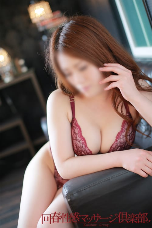 「ダイエット〜」10/23(月) 17:06 | みすずの写メ・風俗動画