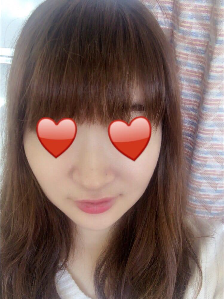 ツキヒ「こんにちわ☆」10/23(月) 17:17 | ツキヒの写メ・風俗動画