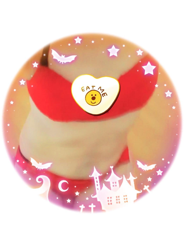 本城美雪「やっと風も…(^-^)」10/23(月) 17:28   本城美雪の写メ・風俗動画