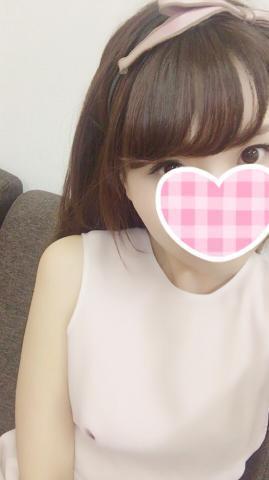 「★出勤予定★」10/23(月) 17:49 | 栞莉(シオリ)の写メ・風俗動画
