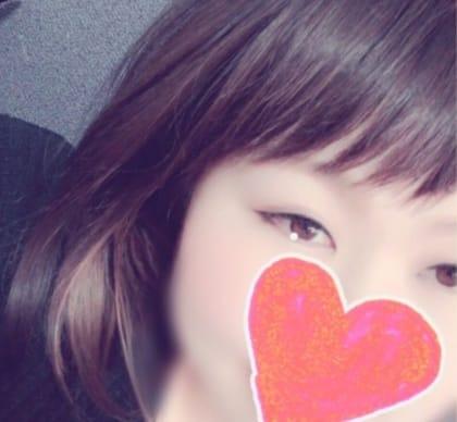 つぼみ「つぼみです (⑉°з°)-♡」10/23(月) 17:54   つぼみの写メ・風俗動画