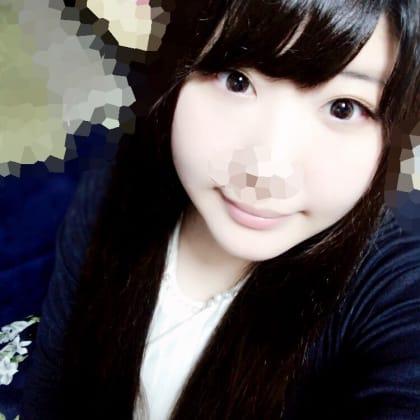 さゆり「こんばんは!」10/23(月) 18:02   さゆりの写メ・風俗動画