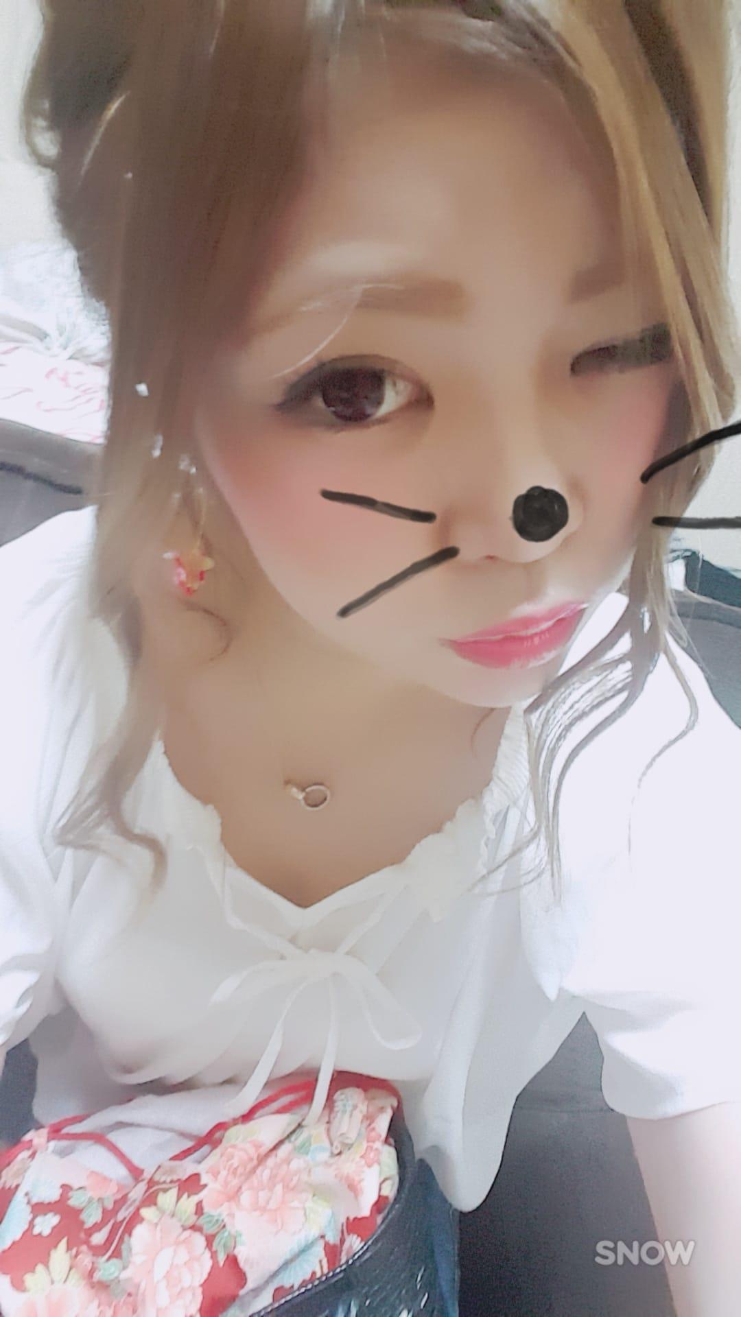 モモナ「おはよー!」10/23(月) 18:03 | モモナの写メ・風俗動画