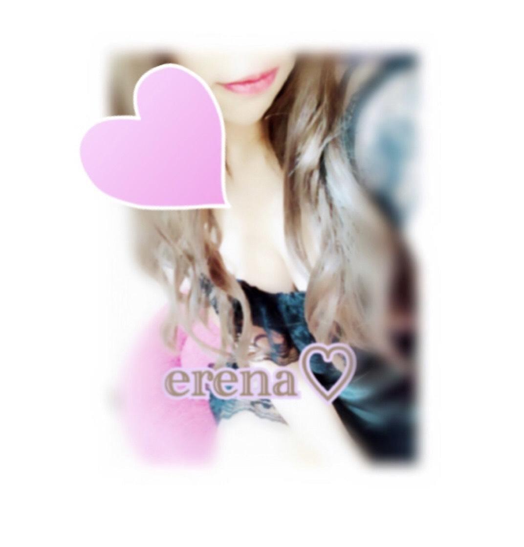 「♡」09/17(木) 13:56 | 桜咲 えれなの写メ・風俗動画
