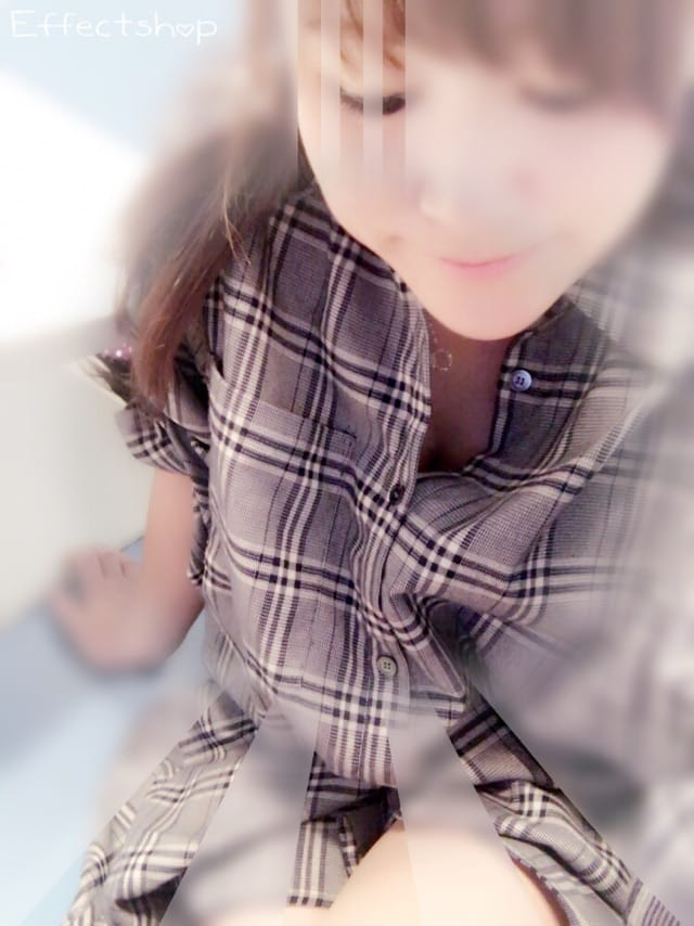 矢沢 にこ「今から行きます?(???*)?」10/23(月) 18:14 | 矢沢 にこの写メ・風俗動画