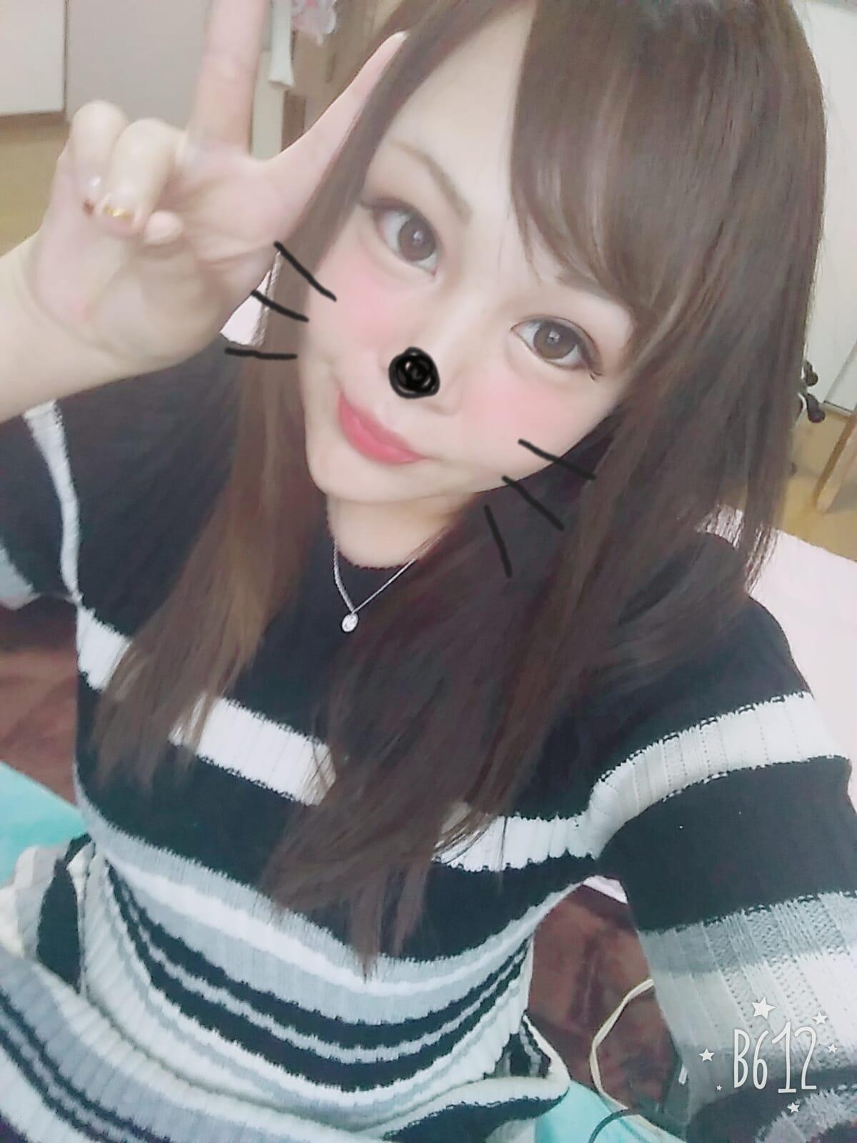 「自宅のお兄さん★」10/23(月) 18:27 | いおの写メ・風俗動画