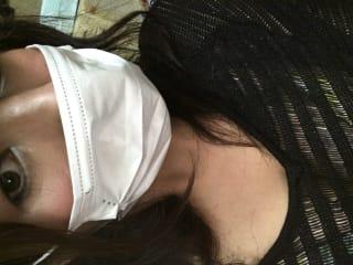 「仕事戻ってきたよ^_^」10/23(月) 18:29 | りのの写メ・風俗動画