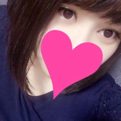りほ「りほです!」10/23(月) 18:50   りほの写メ・風俗動画