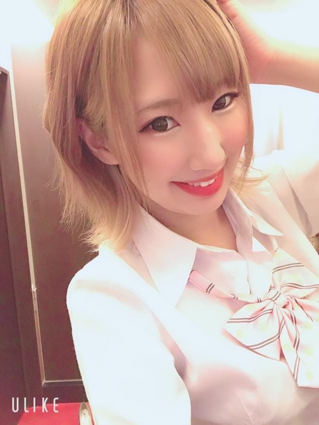 「新しい制服届いたよ☆」09/17(木) 16:50 | ゆずきの写メ・風俗動画