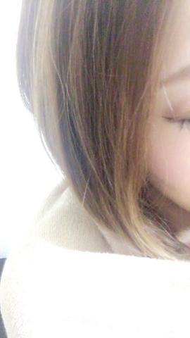 「おれい☆」10/23(月) 19:10 | ゆりの写メ・風俗動画