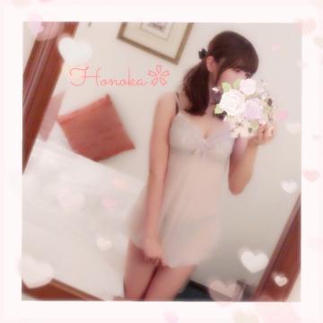 「台風一過♡」10/23(月) 20:03 | 野々宮 ほのかの写メ・風俗動画