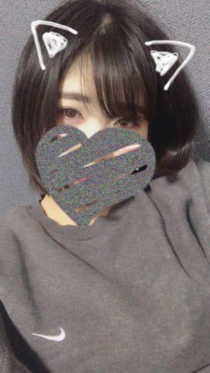 ゆあ「ゆあです ♡」10/23(月) 20:56   ゆあの写メ・風俗動画