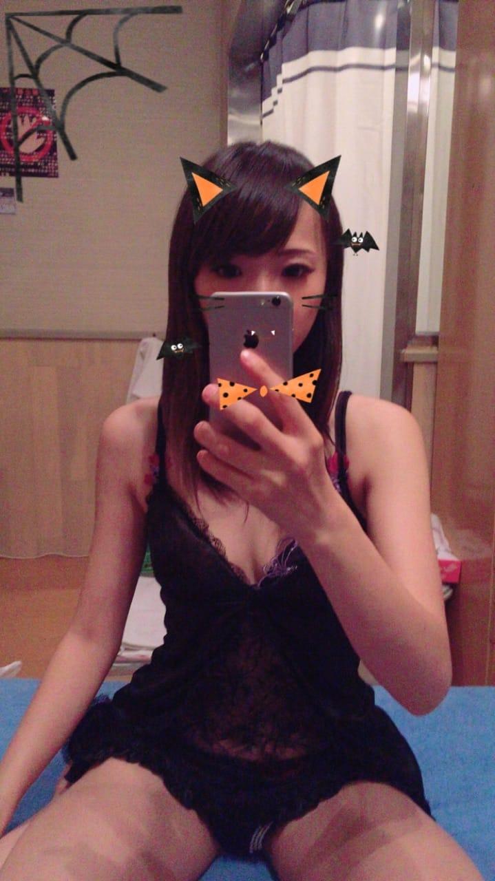「ゆずきです。」10/23(月) 22:05 | 百井ユズキの写メ・風俗動画