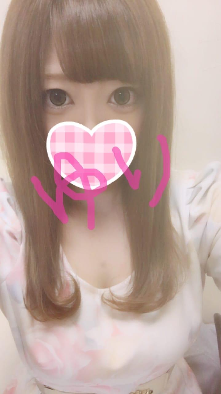 ゆり「はじめまして☆ゆり」10/23(月) 22:27 | ゆりの写メ・風俗動画