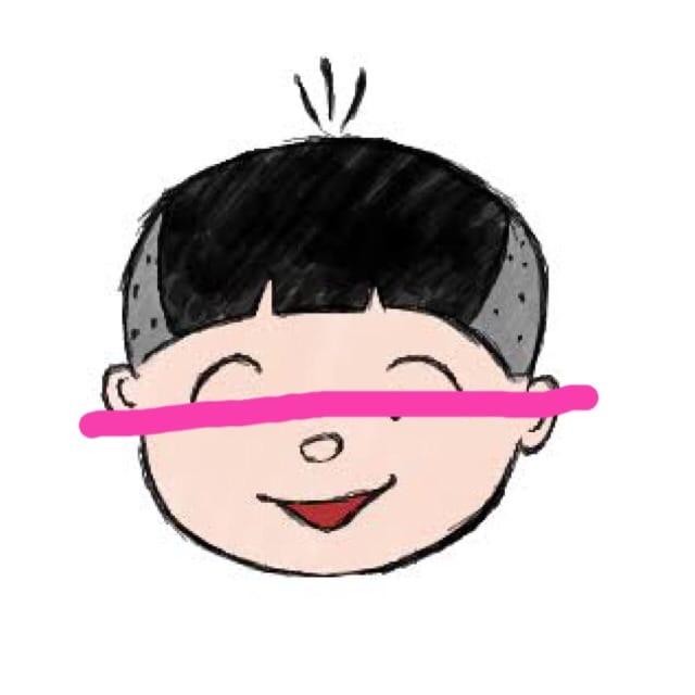 夜神月「たらちゃん( ;  ; )」10/23(月) 22:37 | 夜神月の写メ・風俗動画