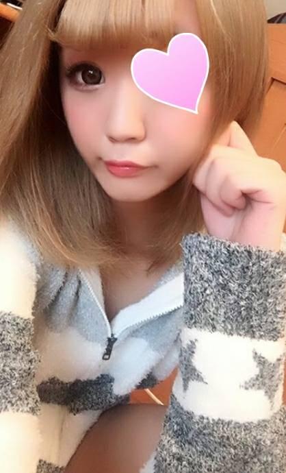 ひびき「キングのおにーやん」10/23(月) 22:57   ひびきの写メ・風俗動画