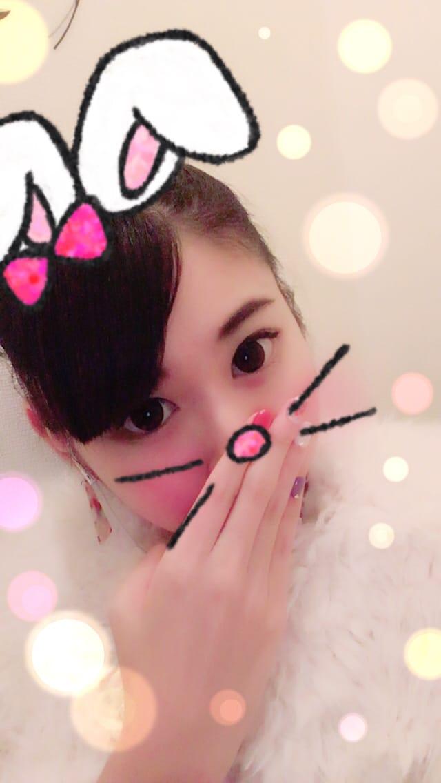 リン「ありがとう(*´∇`*)」10/23(月) 23:11   リンの写メ・風俗動画