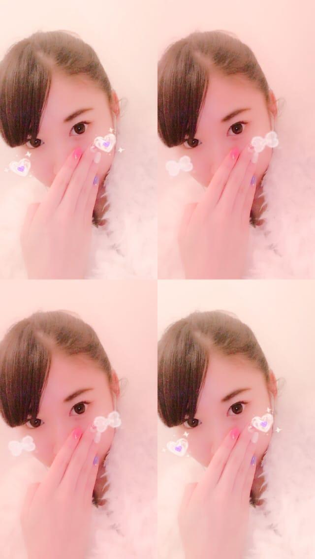 リン「ありがとう(*´∇`*)」10/23(月) 23:40   リンの写メ・風俗動画
