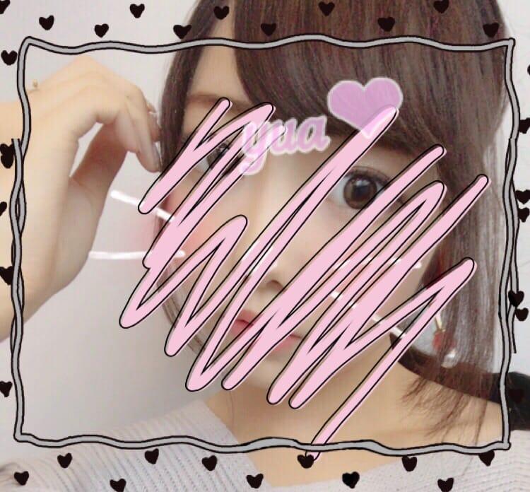 ユア「寒いですね…」10/23(月) 23:41   ユアの写メ・風俗動画