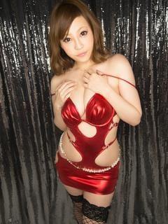 NONOKA「出勤しました♪」10/23(月) 23:53 | NONOKAの写メ・風俗動画
