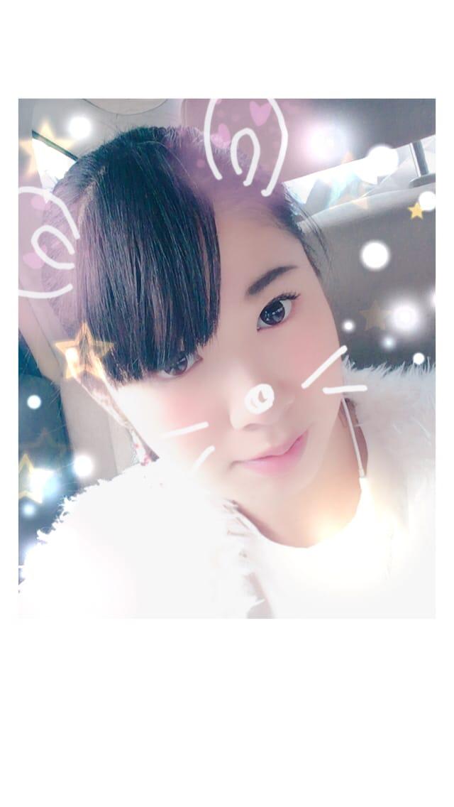 リン「お疲れ様でした(*^◯^*)」10/24(火) 00:35   リンの写メ・風俗動画