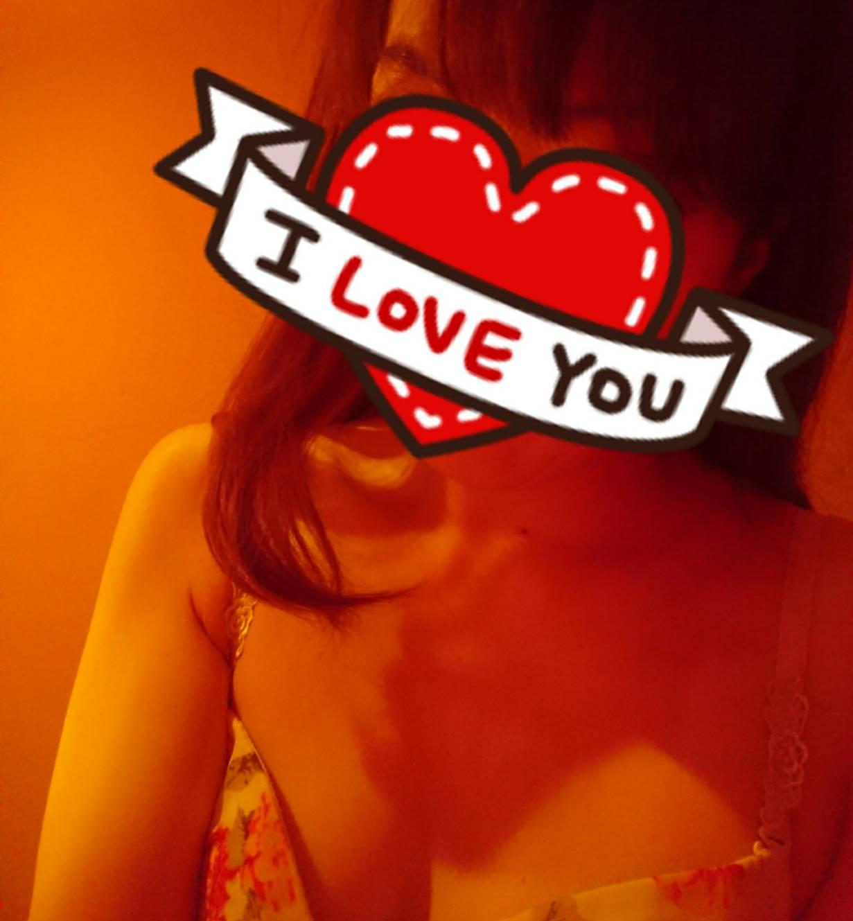 「月曜日のお礼~♪」10/24(火) 01:00 | さつきの写メ・風俗動画
