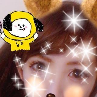 HARUKA「きょうの」10/24(火) 01:20 | HARUKAの写メ・風俗動画