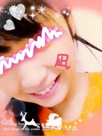 なぎ「待ってます?」10/24(火) 01:52 | なぎの写メ・風俗動画