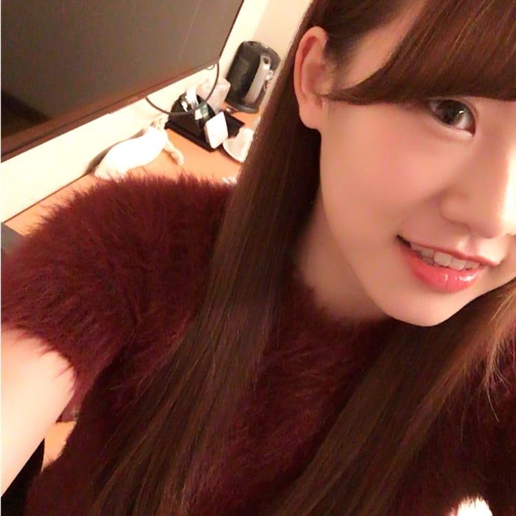 「おはよーうおやすみーい」10/24(火) 05:09 | えりの写メ・風俗動画