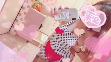 「[コスプレ写真をプリーズ♪]:フォトギャラリー」09/18日(金) 23:47 | なぎさの写メ・風俗動画