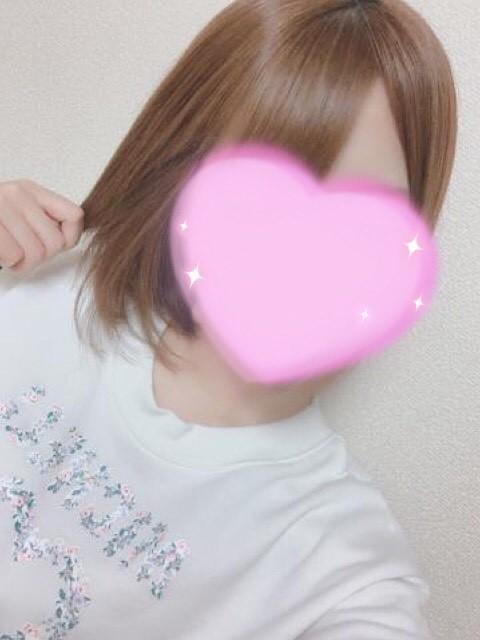 「Oさんありがとう」09/18日(金) 23:47 | 愛華【新人】の写メ・風俗動画