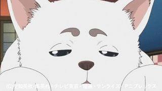 「たいきーーーん?(.?. ?)?」09/19日(土) 03:09 | まおの写メ・風俗動画