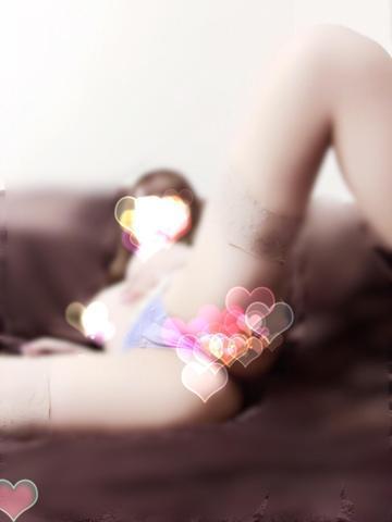 梨々香【某有名上場企業で秘書】「真昼間に昼顔???」10/24(火) 11:36 | 梨々香【某有名上場企業で秘書】の写メ・風俗動画