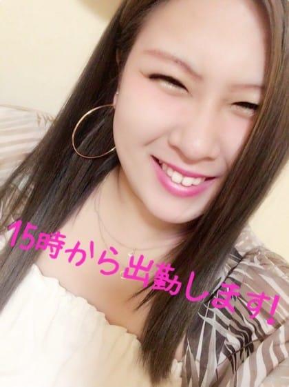 ゆきな「おはようございます!」10/24(火) 12:36   ゆきなの写メ・風俗動画