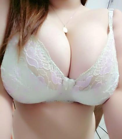 らん「おはようございます(^ω^)」10/24(火) 15:01   らんの写メ・風俗動画