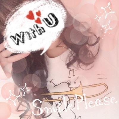 なぎ「[お題]えっち☆」10/24(火) 19:31 | なぎの写メ・風俗動画
