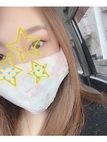 「お礼と予定」09/20(日) 14:44 | しずかの写メ・風俗動画