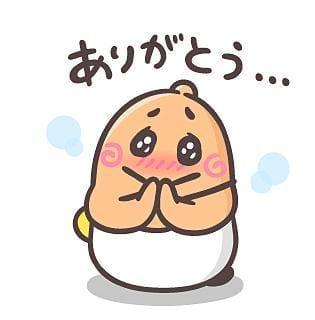 「60分コース感謝(*???人)?*。+  ありがとう????」09/22日(火) 15:51 | ねあの写メ・風俗動画