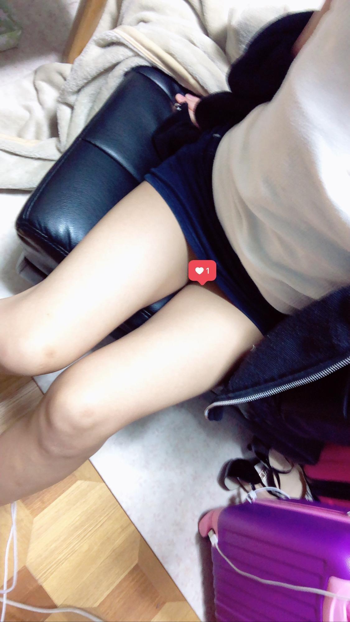 「こんばんは絢です!」09/22(火) 18:24   美咲 絢の写メ・風俗動画