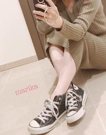 「冬だよ〜( i _ i )」10/25(水) 20:30 | 茉莉花(まりか)の写メ・風俗動画