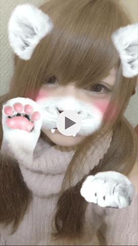 「あらら」10/25(水) 21:54   はるの写メ・風俗動画
