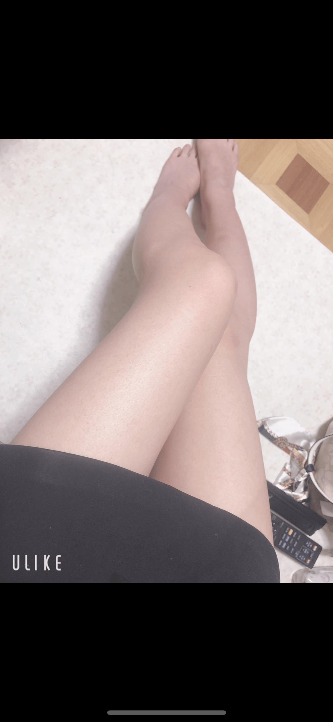 「おはようございます」09/24(木) 08:42   美咲 絢の写メ・風俗動画