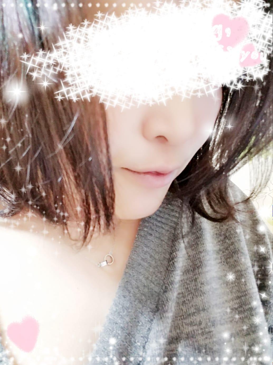 「アゲハの殿方様♡」10/26(木) 04:28 | はるの写メ・風俗動画