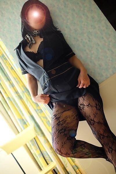 「寸止め⭐︎地獄」09/24(木) 23:22 | 凛(りん)お姉様の写メ・風俗動画
