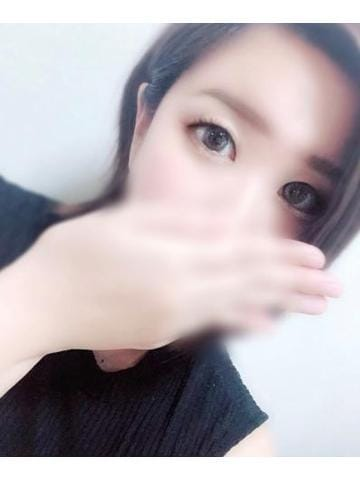 「Thank you?」09/25(金) 00:10   きなこの写メ・風俗動画