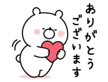 「M様と、、?」09/25日(金) 00:42 | つむぎの写メ・風俗動画